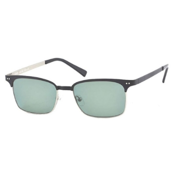 Legre LE 5066 Sunglasses